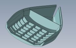 inoxsail-core