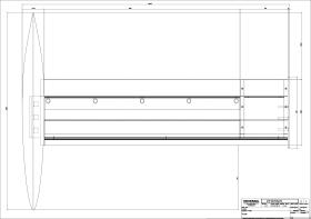 PHINNA ASSIEME - Foglio14(2)(2)